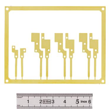 ET connexions gold 1438.png