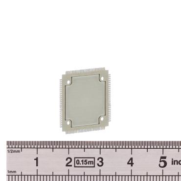 PD capot 3D 1410.png